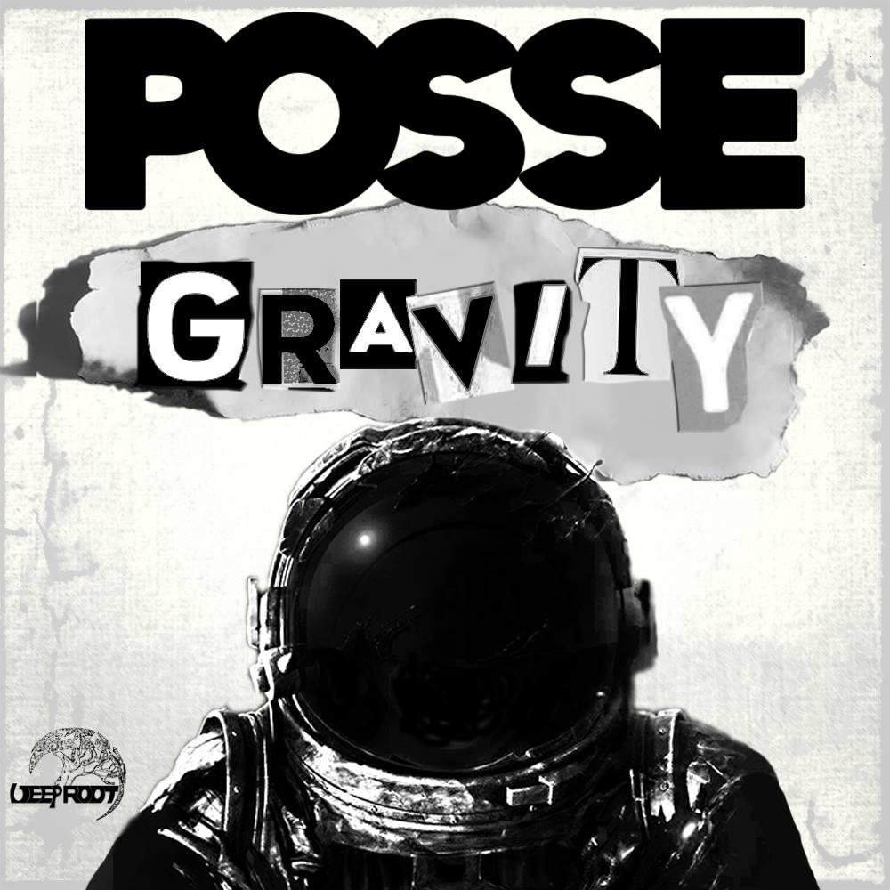 Gravity Album