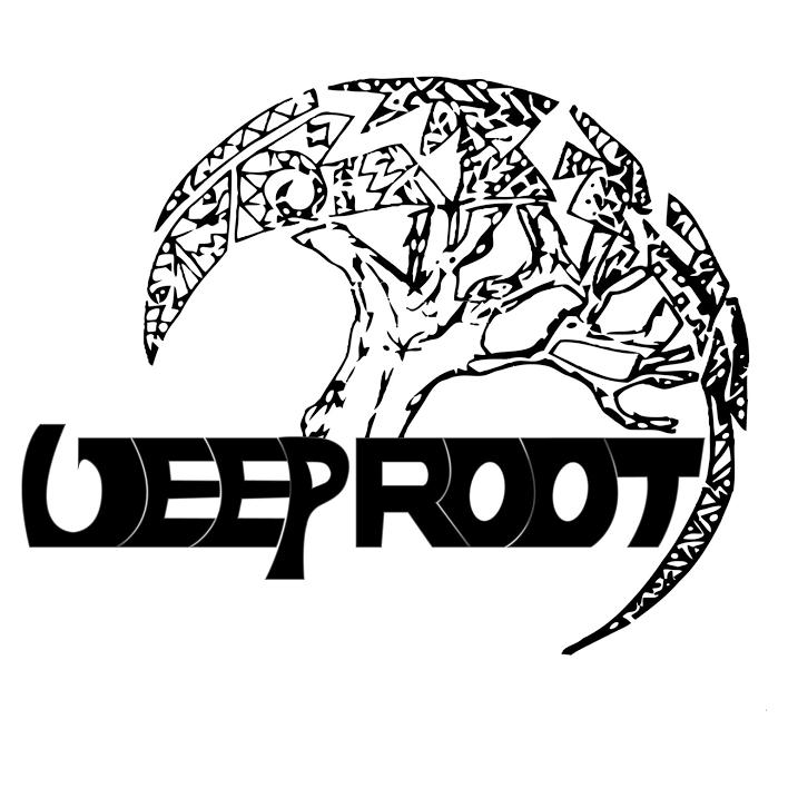 Deep Root - Freeflow/Muffled